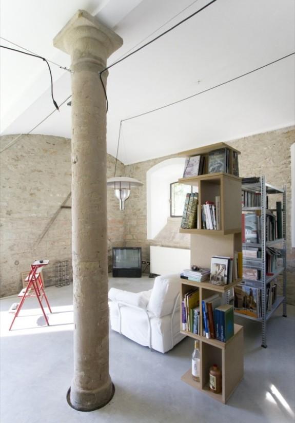 digregorio+matz_tiles-and-concrete-03